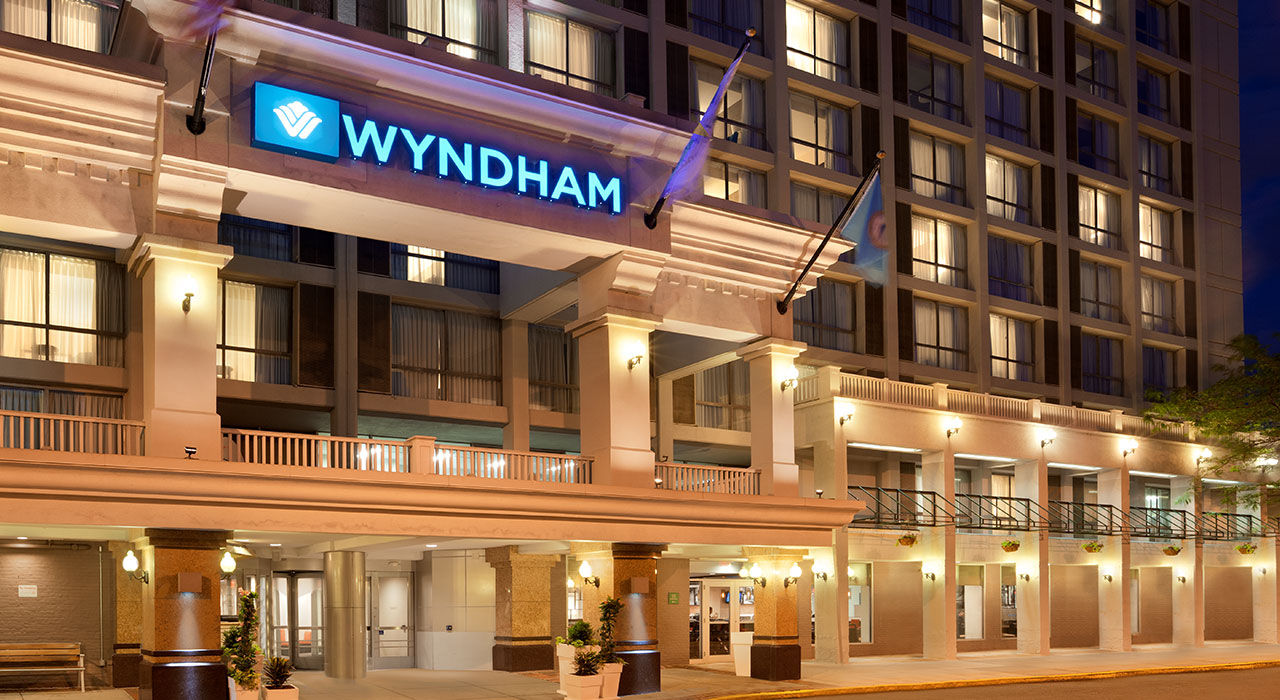 Boston Hotels Wyndham Boston Beacon Hill Official Site